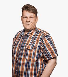 Eero Kajula
