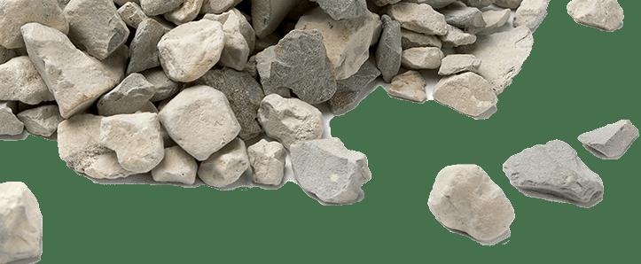 Kuva kivikasasta