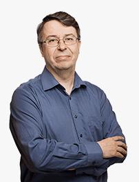Martti Mäkimurto